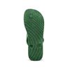 Men's shoes havaianas, Vert, 872-0137 - 19