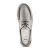 Men's shoes bata, 859-2198 - 17