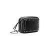 Bag bata, Noir, 961-6497 - 13