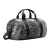 Bag bata, Noir, 961-6234 - 13