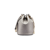 Backpack bata, Gris, 961-2449 - 26