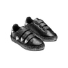 MINI B Chaussures Enfant mini-b, Noir, 321-6401 - 16