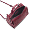 Bag bata, Rouge, 961-5527 - 16