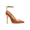 Women's Shoes bata, Brun, 724-3332 - 13