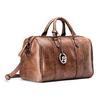 Bag bata, Brun, 961-4333 - 13