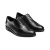 Men's shoes bata-the-shoemaker, Noir, 824-6245 - 16