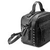 Bag bata, Noir, 961-6526 - 15