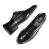 BATA Chaussures Femme bata, Noir, 524-6534 - 26
