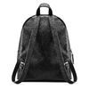 Backpack bata, Noir, 961-6496 - 26