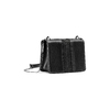 Bag bata, Noir, 961-6514 - 13