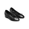 BATA Chaussures Femme bata, Noir, 524-6191 - 16