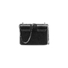 Bag bata, Noir, 961-6514 - 26