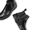 BATA Chaussures Homme bata, Noir, 894-6240 - 26