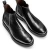 BATA Chaussures Homme bata, Noir, 894-6240 - 17