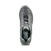 SKECHERS Chaussures Femme skechers, Gris, 509-2313 - 15