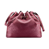 Bag bata, Rouge, 961-5510 - 26