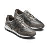 Men's shoes bata, 841-2738 - 16