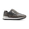 Men's shoes bata, 841-2738 - 13