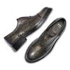 BATA Chaussures Femme bata, Gris, 514-2188 - 26