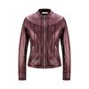 Jacket bata, Rouge, 971-5195 - 13