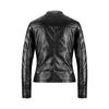 Jacket bata, Noir, 971-6195 - 26