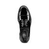 BATA Chaussures Femme bata, Noir, 528-6139 - 17