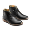 Men's shoes bata-rl, Noir, 821-6473 - 16