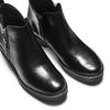 BATA Chaussures Femme bata, Noir, 594-6935 - 17