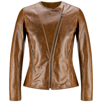 Jacket bata, Brun, 974-3102 - 13