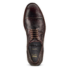 Men's shoes bata, Rouge, 824-5209 - 17