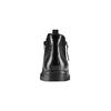 BATA Chaussures Femme bata, Noir, 594-6935 - 15