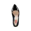 BATA RL Chaussures Femme bata-rl, multi couleur, 721-0194 - 17