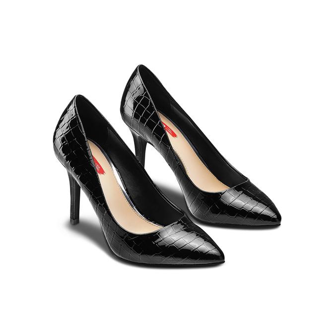 BATA RL Chaussures Femme bata-rl, multi couleur, 721-0194 - 16