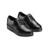 FLEXIBLE Chaussures Femme flexible, Noir, 524-6149 - 16