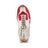 Women's shoes bata, Noir, 541-6160 - 17