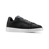 ADIDAS Chaussures Homme adidas, Noir, 809-6104 - 13