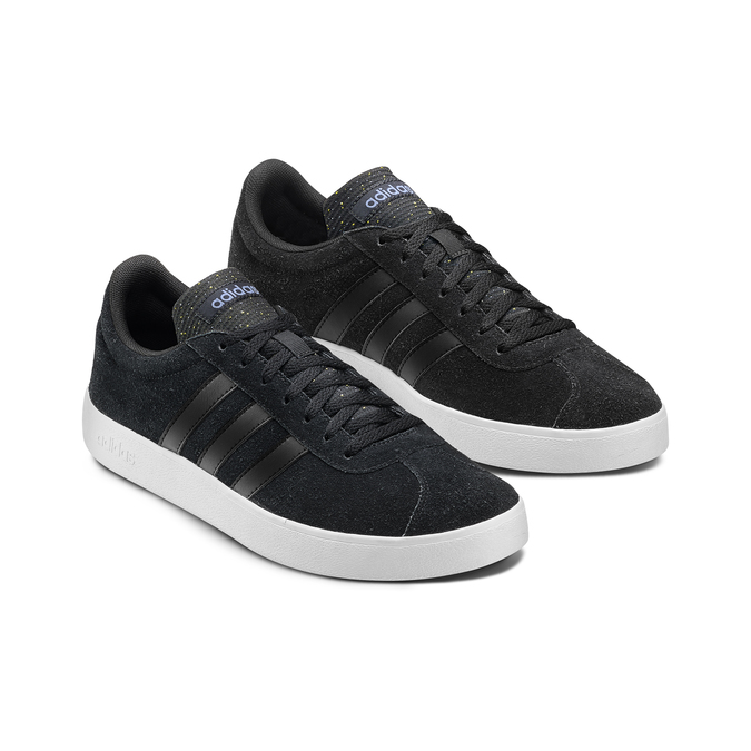ADIDAS  Chaussures Homme adidas, Noir, 803-6119 - 16