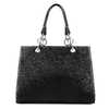 Bag bata, Noir, 961-6282 - 26