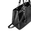 Bag bata, Noir, 961-6282 - 15