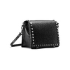 Bag bata, Noir, 964-6146 - 13