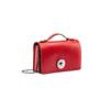 Bag bata, Rouge, 964-5241 - 13