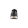 Men's shoes bata, Noir, 839-6147 - 15