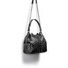 Bag bata, Noir, 964-6111 - 17