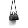 Bag bata, Noir, 961-6452 - 17