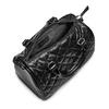 Bag bata, Noir, 961-6452 - 16