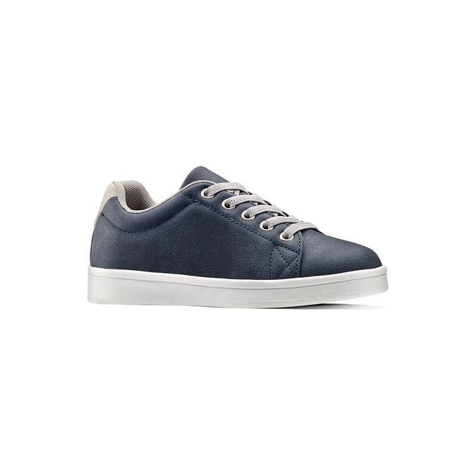 MINI B Chaussures Enfant mini-b, Bleu, 311-9301 - 13
