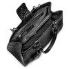 Bag bata, Noir, 961-6282 - 16