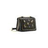 Bag bata, Noir, 961-6324 - 13