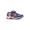 SPIDERMAN Chaussures Enfant spiderman, Bleu, 219-9210 - 13