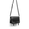 Bag bata, Noir, 964-6146 - 17
